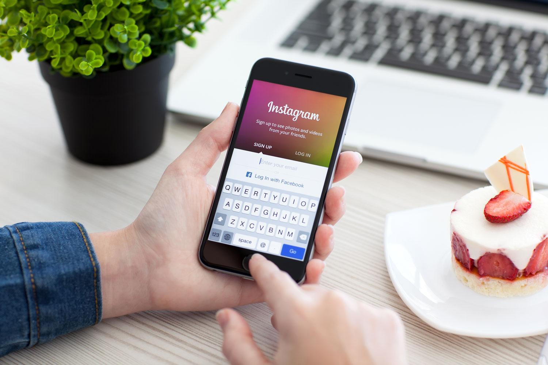 Instagram Takipçi Arttırma Hilesi Güvenilir Mi?